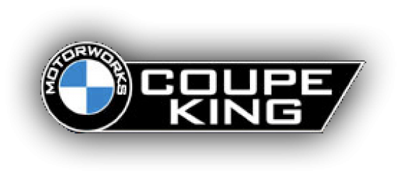 Coupe King