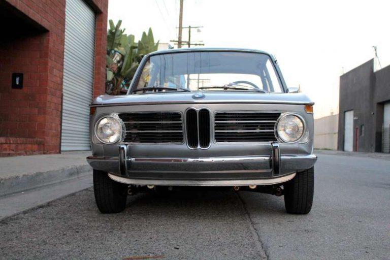1968 Polaris 02