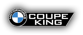 coupe-king-top-logo